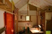 Strzelski Galerie 2013
